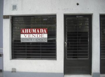 Local comercial · 30m² · 1 Cochera