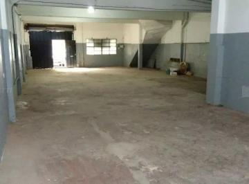 Local comercial · 198m² · 1 Cochera
