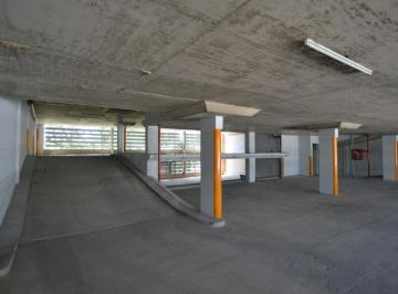 Garage · 17m² · 1 Cochera
