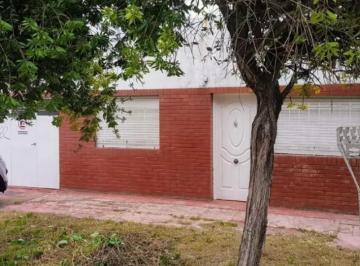 PH · 47m² · 2 Ambientes · 1 Cochera