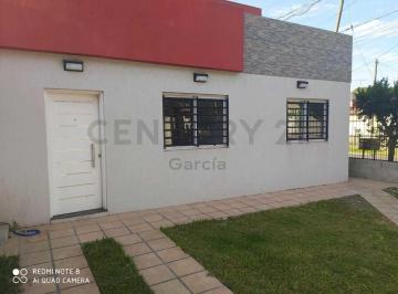PH · 38m² · 2 Ambientes · 1 Cochera