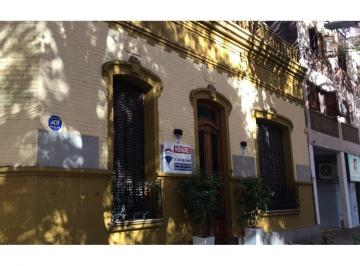 Local comercial · 400m² · 1 Cochera