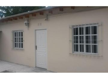 PH · 47m² · 3 Ambientes · 1 Cochera