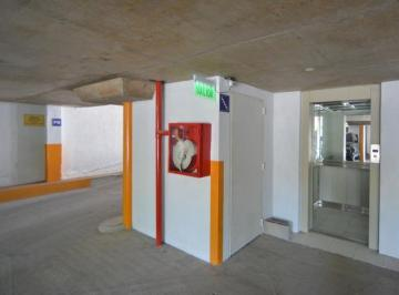 Garage · 15m² · 1 Cochera