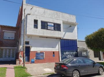Local comercial · 540m² · 5 Cocheras