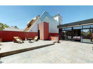 PH · 139m² · 4 Ambientes · 1 Cochera