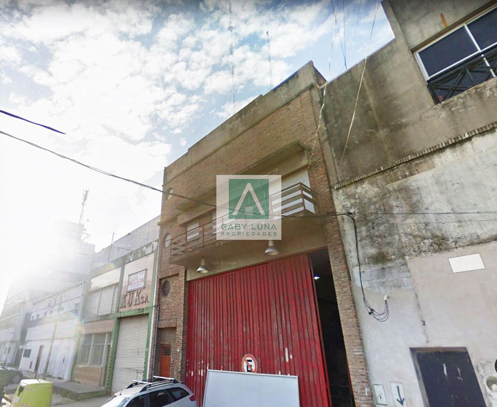 Terrenos de 0 ambientes, Barracas