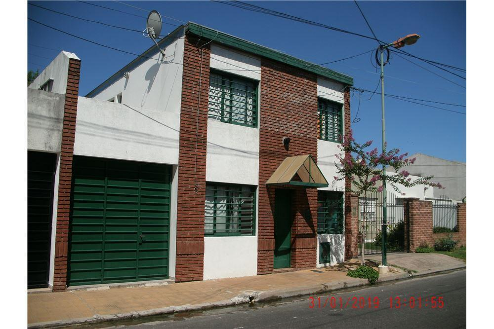 PH · 79m² · 3 Ambientes · 1 Cochera