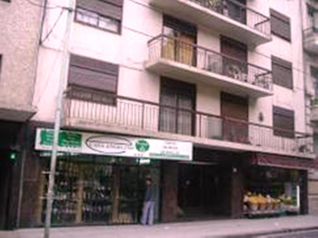 Local comercial de 0 ambientes, Barrio Norte
