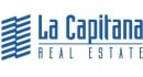LA CAPITANA REAL ESTATE