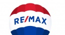 REMAX NET