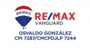 REMAX  VANGUARD
