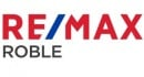 Remax Roble
