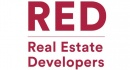 RED Real Estate Developers