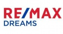 Remax Dreams