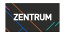 ZENTRUM DEVELOPERS
